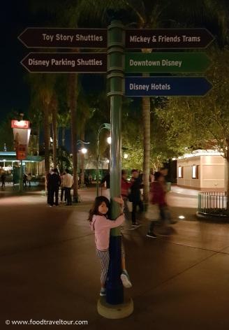 CA - Anaheim (4)
