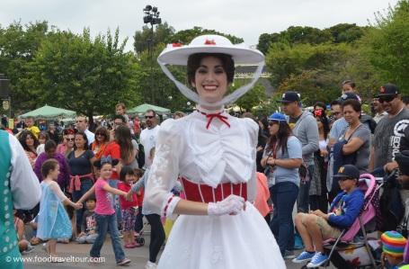 CA - Disney (13)