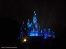 CA - Disney (20)