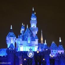 CA - Disney (25)