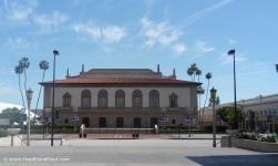CA - Pasadena (1)