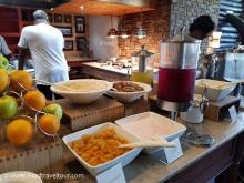 Drakensberg Sun Breakfast (4)