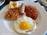 Drakensberg Sun Breakfast (6)