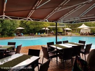 Drakensberg Sun Pool (5)
