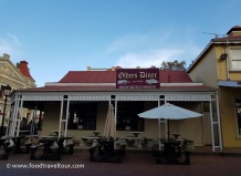 Gold Reef 20180812 - Hotel area (14)