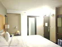 Hampton Inn BK (3)