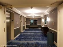 06 Hilton Grand Corridors (2)
