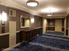 07 Hilton Grand Corridors (3)