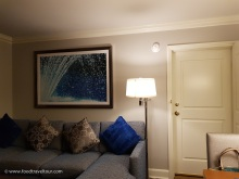 22 Hilton Grand Lounge (1)