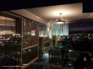 49 Hilton Grand Views (1)