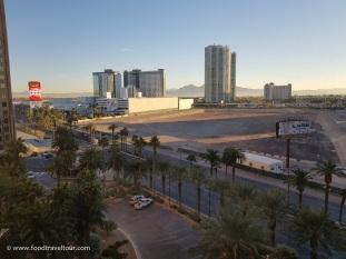 49 Hilton Grand Views (2)