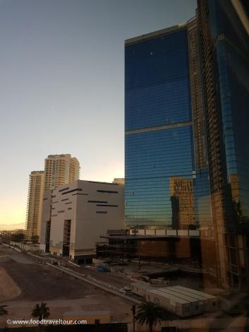 50 Hilton Grand Views (3)