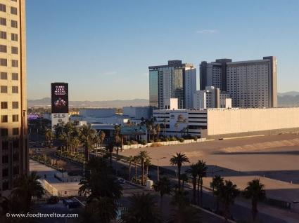 51 Hilton Grand Views (4)