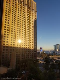 52 Hilton Grand Views (5)