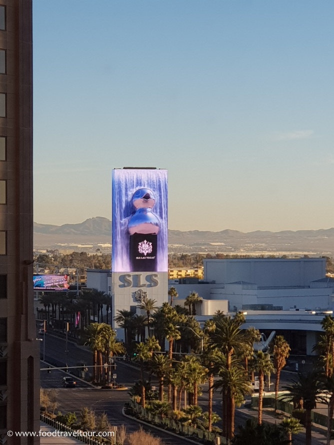 53 Hilton Grand Views (6)