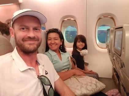 201812 Flight SA-NY (4)