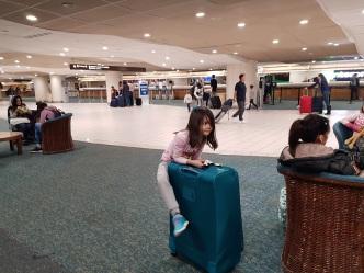20181229 ORL, FL (1)