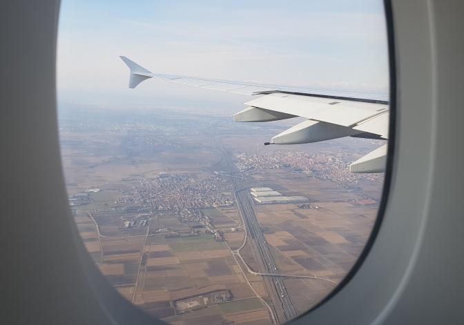 201901 NY JFK to Milan (1)