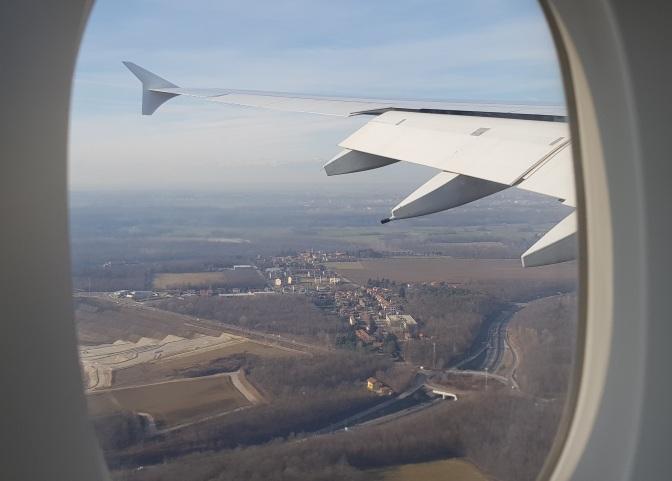 201901 NY JFK to Milan (2)