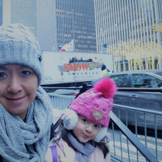 Us in NYC 20181213 (1)
