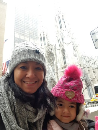 Us in NYC 20181213 (13)
