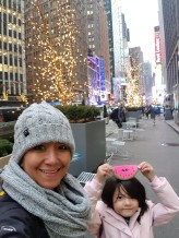 Us in NYC 20181213 (18)