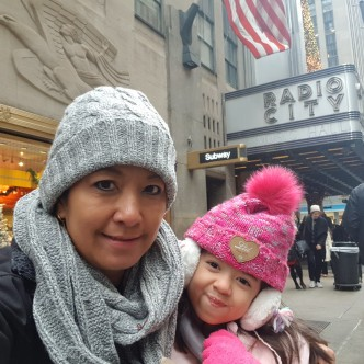 Us in NYC 20181213 (3)
