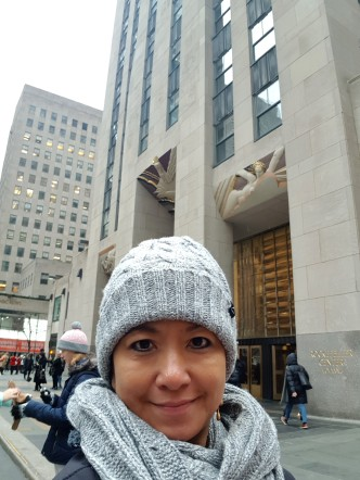 Us in NYC 20181213 (8)